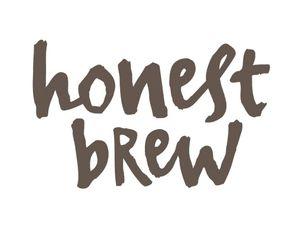Honest Brew Voucher Codes