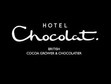 Hotel Chocolat Discount Codes