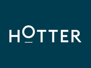 Hotter Shoes Discount Codes