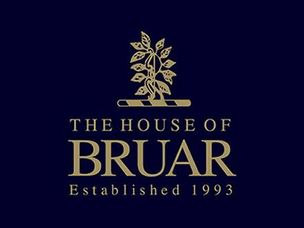 House of Bruar Voucher Codes