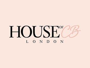 House Of CB Voucher Codes