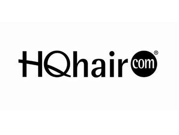 HQhair Discount Codes