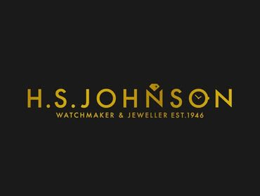 HS Johnson Discount Codes