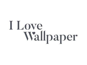I Love Wallpaper Discount Codes