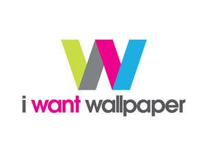 I want wallpaper Voucher Codes