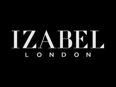 Izabel London Discount Codes