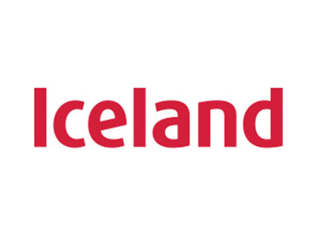 Iceland Discount Codes