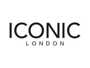 Iconic London Voucher Codes