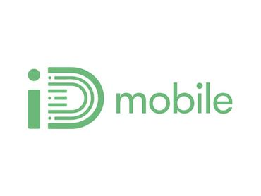 iD Mobile Discount Codes