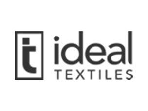 Ideal Textiles Voucher Codes