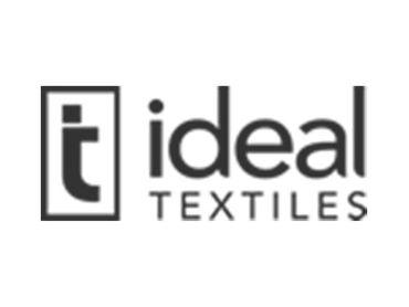 Ideal Textiles Discount Codes