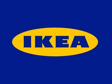 IKEA Discount Codes