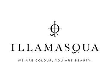Illamasqua Discount Codes