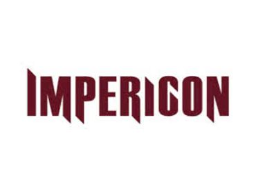 Impericon Discount Codes