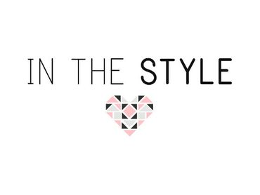 In The Style Discount Codes