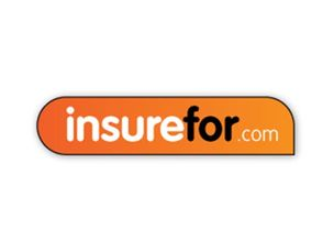 Insurefor Discount Codes