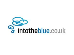 Into the Blue Voucher Codes