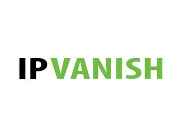 IPVanish Discount Codes