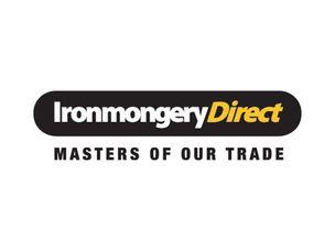 Ironmongery Direct Voucher Codes