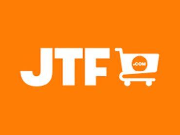 JTF Discount Codes