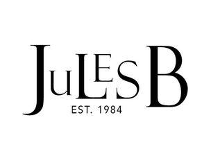 Jules B Voucher Codes