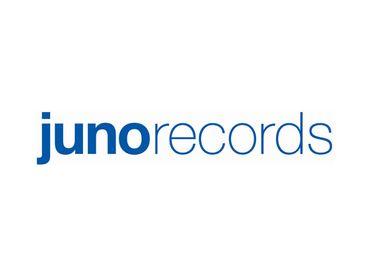 Juno Records Discount Codes
