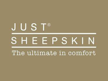 Just Sheepskin Discount Codes