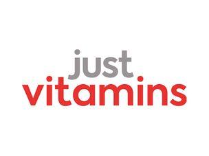 Just Vitamins Discount Codes