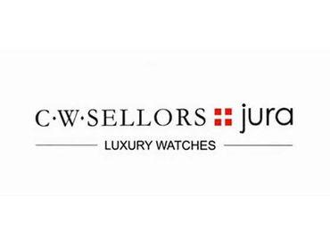 Jura Watches Discount Codes