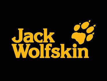 Jack Wolfskin Discount Codes