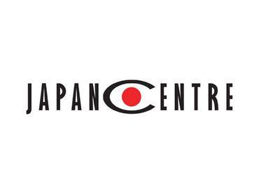 Japan Centre Discount Codes