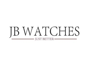 JB Watches Discount Codes