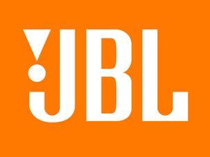 JBL Voucher Codes