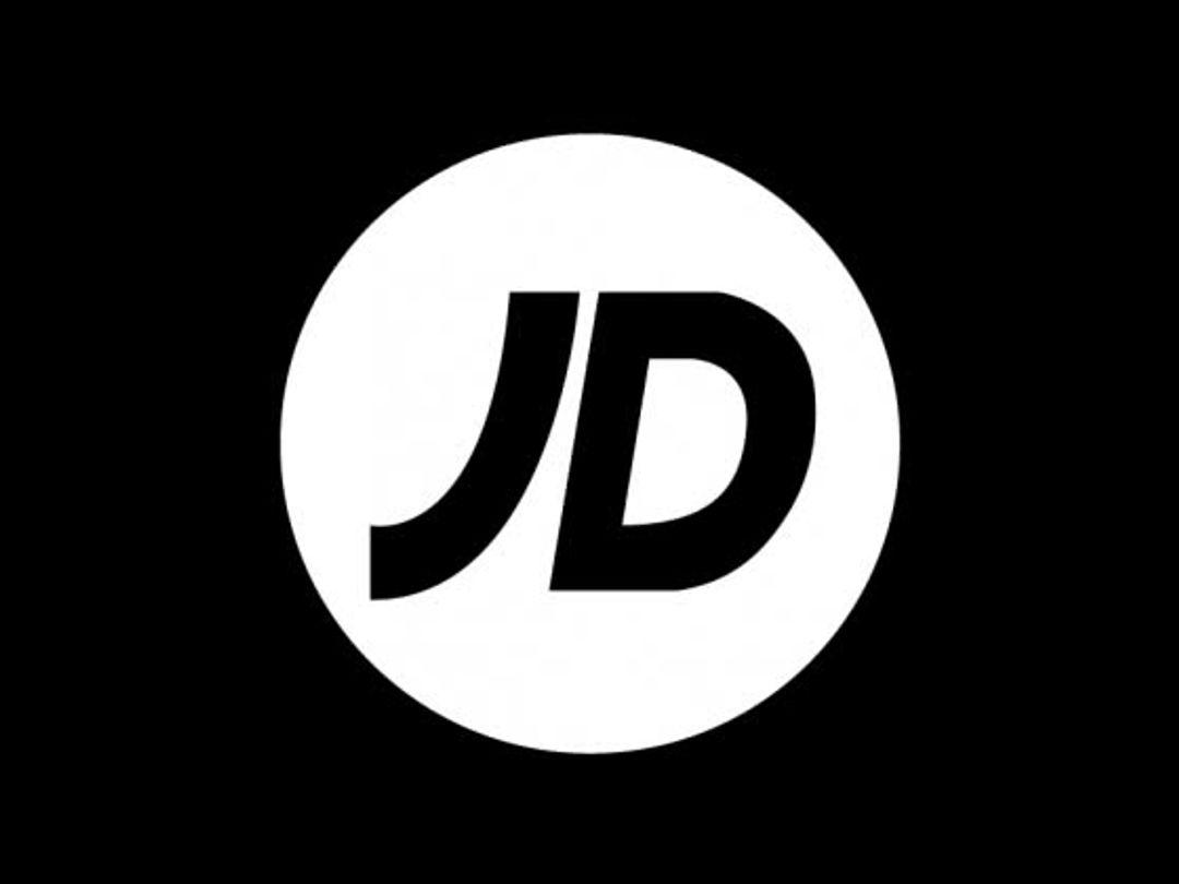 JD Sports Discount Codes