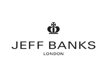 Jeff Banks Discount Codes