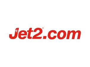 Jet2.com Voucher Codes