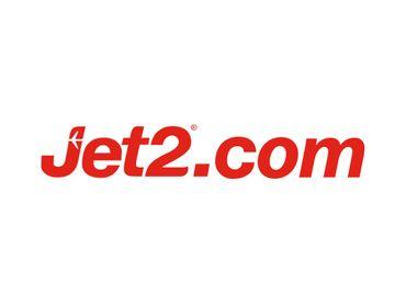 Jet2.com Discount Codes