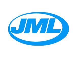 JML Voucher Codes