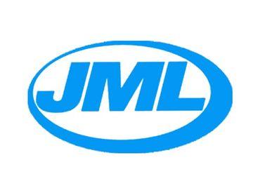 JML Discount Codes