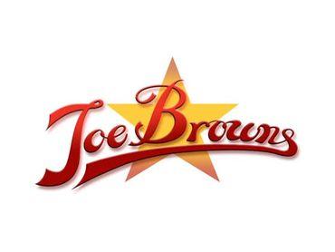 Joe Browns Discount Codes