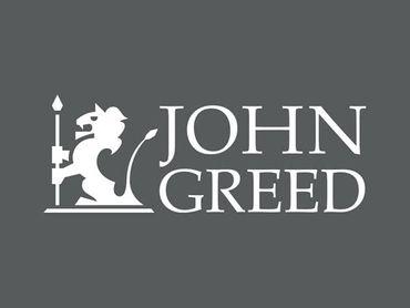 John Greed Discount Codes