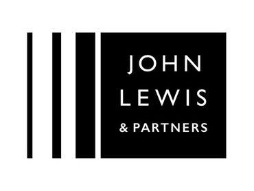 John Lewis & Partners Discount Codes