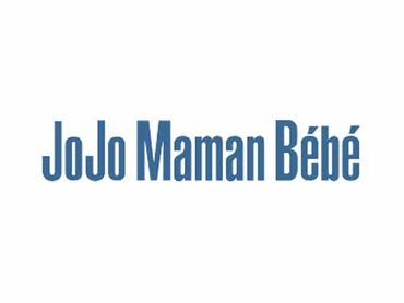JoJo Maman Bebe Discount Codes