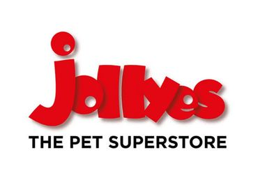 Jollyes Discount Codes