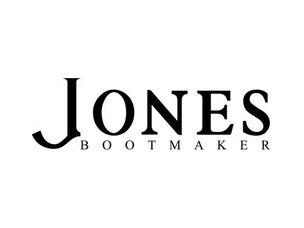 Jones Bootmaker Voucher Codes