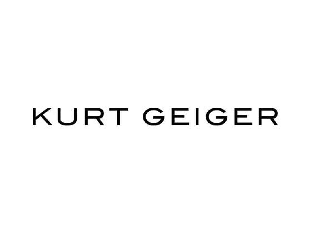 Kurt Geiger Discount Codes