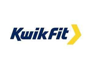 Kwik Fit Voucher Codes