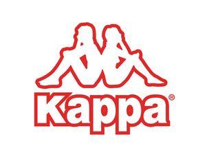 Kappa Voucher Codes