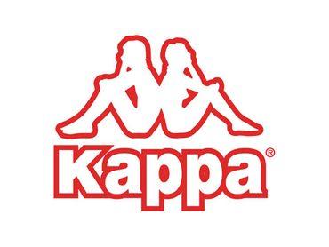 Kappa Discount Codes
