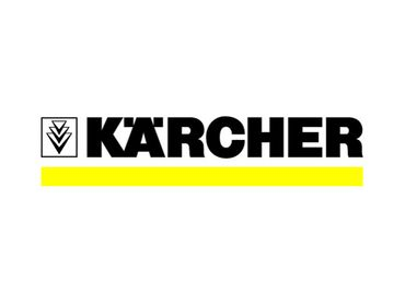 Karcher Outlet Discount Codes